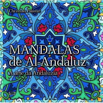 Mandalas De Al - Andaluz