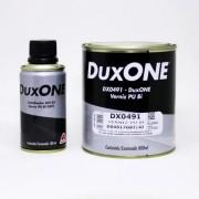 DX0491 - Duxone Verniz PU BI 900ml - Axalta