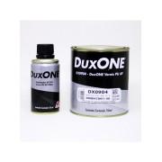 DX0904 - Duxone Verniz PU BI 900ml - Axalta