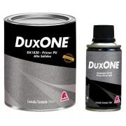 DX1820 - Duxone Primer PU AP 900ml - Axalta