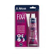 Fixa Forte 76Gr At11052/1 Atlas