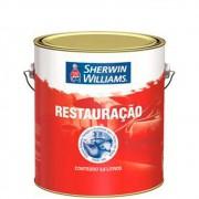 Fundo Preparador De Parede Eco Metalatex 3,6L
