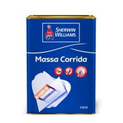 Metalatex Massa Corrida 25kg