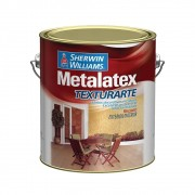 Metalatex Textura Acrílica Riscado 6kg