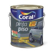 Pinta Piso 3,6L Azul