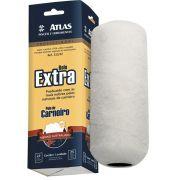 Rolo De Lã Extra 322/22 23Cm Atlas