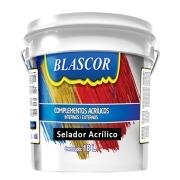 Selador Acrílico Blascor 18L