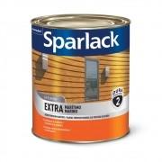 Sparlack Maritimo Acetinado 0,9L