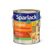 Sparlack Maritimo Acetinado 3,6L