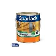 Sparlack Maritimo Balance Acetinado 3,6L