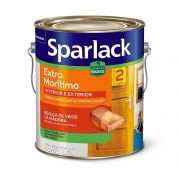 Sparlack Maritimo Balance Brilhante 3,6L
