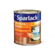 Sparlack Maritimo Fosco 0,9L