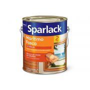 Sparlack Maritimo Fosco 3,6L