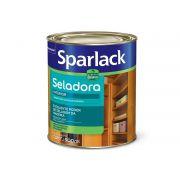 Sparlack Seladora Balance 0,9L