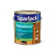 Sparlack Seladora Balance 3,6L