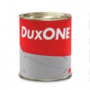 Tinta Poliéster Duxone 0,9L