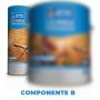 Antipichação Ultra Proteção [Componente B] - Sherwin Williams