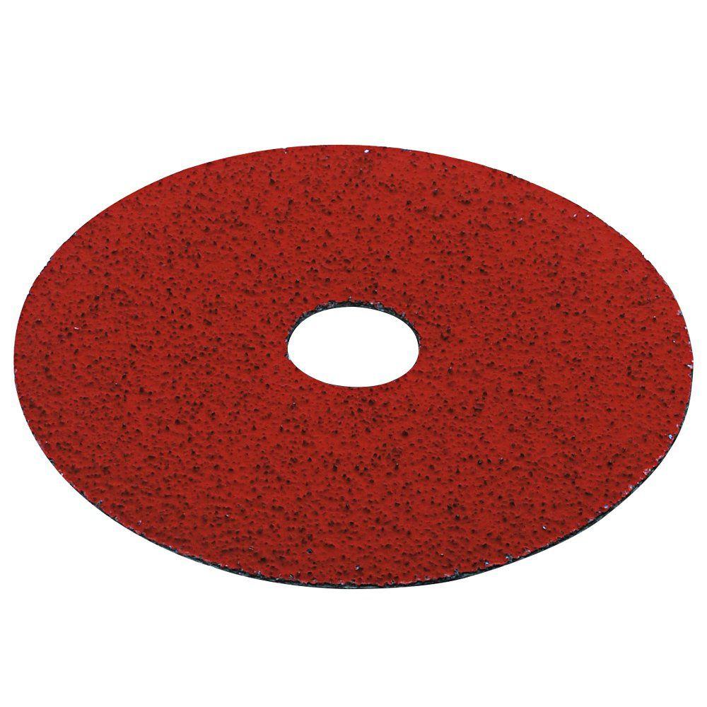 Disco de fibra 283C P36 115D 22,3F 3M HC000618468