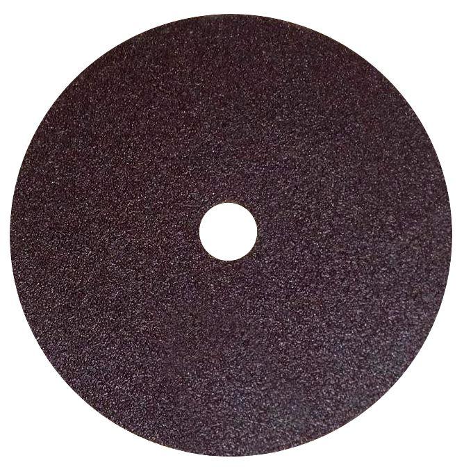 Disco de lixa 281C P50 178D 22,3F 3M HC000077046
