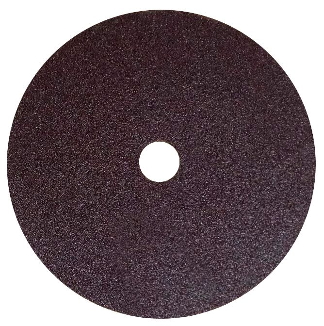 Disco de lixa 283C P60 178D 22,3F 3M HC000618542