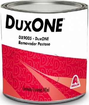 DX9005 - Duxone Removedor  Pastoso 900ml - Axalta