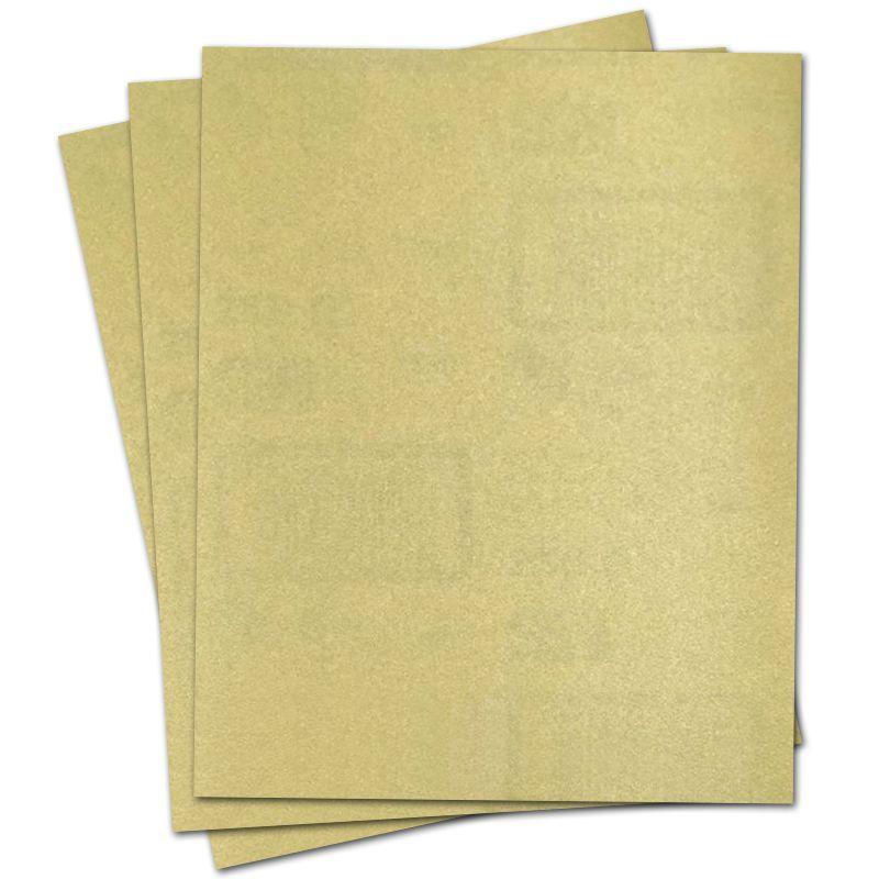 Lixa Frecut Ouro 226U P220 3M HB004073068