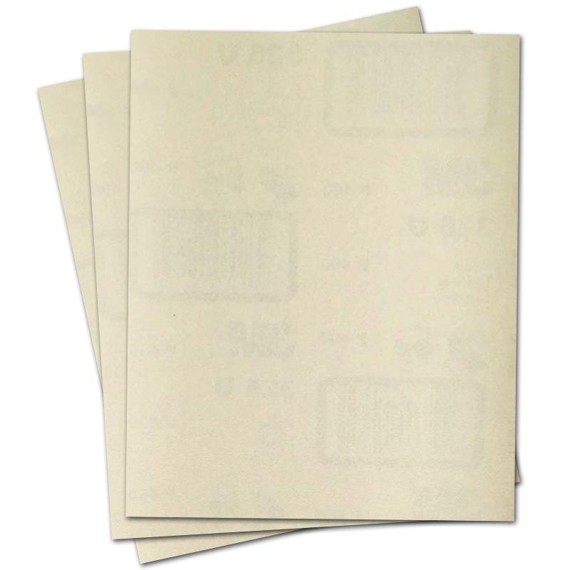 Lixa Frecut Ouro 226U P400 3M HB004073092