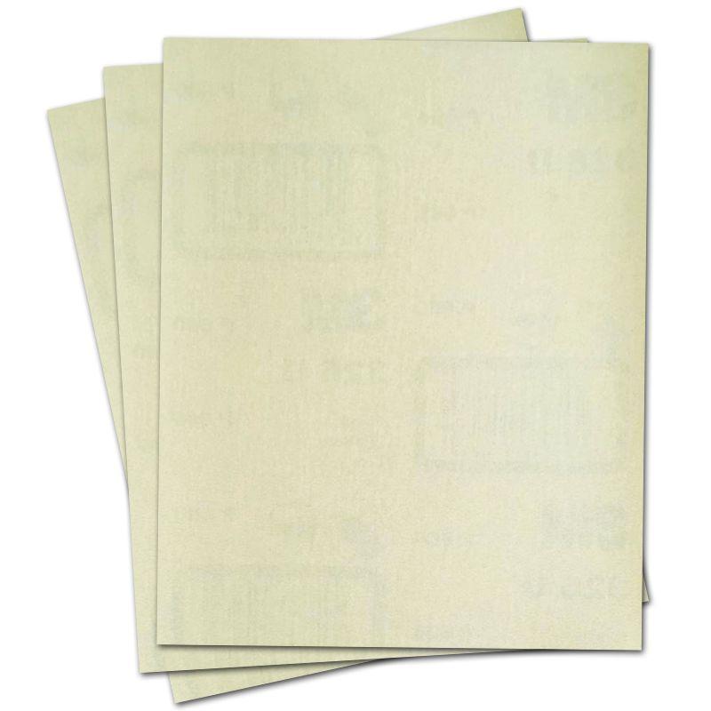Lixa Frecut Ouro 226U P600 3M HB004073100