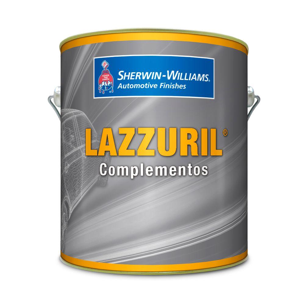 Primer Universal Cinza 018 900ml - Lazzuril