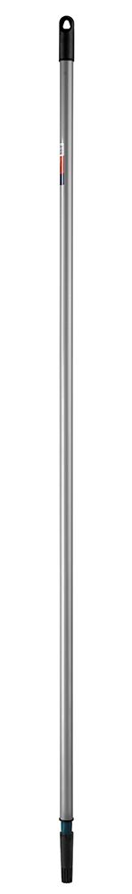 Prolongador Aço 3M 1700 Atlas