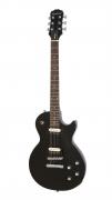 Guitarra Epiphone By Gibson Les Paul STUDIO LT - BLACK