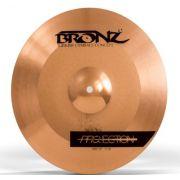Prato Bronz Ride 20 Projection Series B10