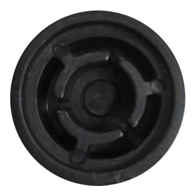 Botão Santo Angelo Footswitch Plástico Pedal Top PR