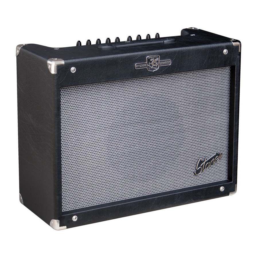 Cubo Staner GT 212 Guitarra