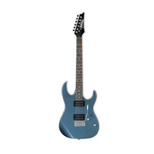 Guitarra Ibanez Grx 22 Bem