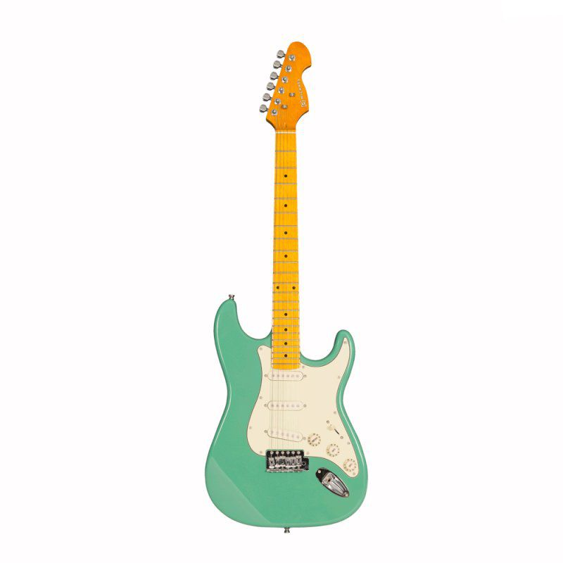 Guitarra Michael GM 222 N LG Stonehenge