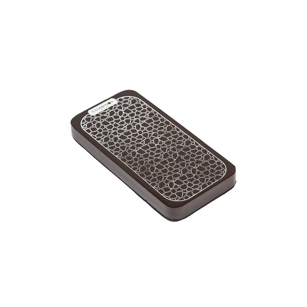 Stomp Box FSA Rocks FSB7002