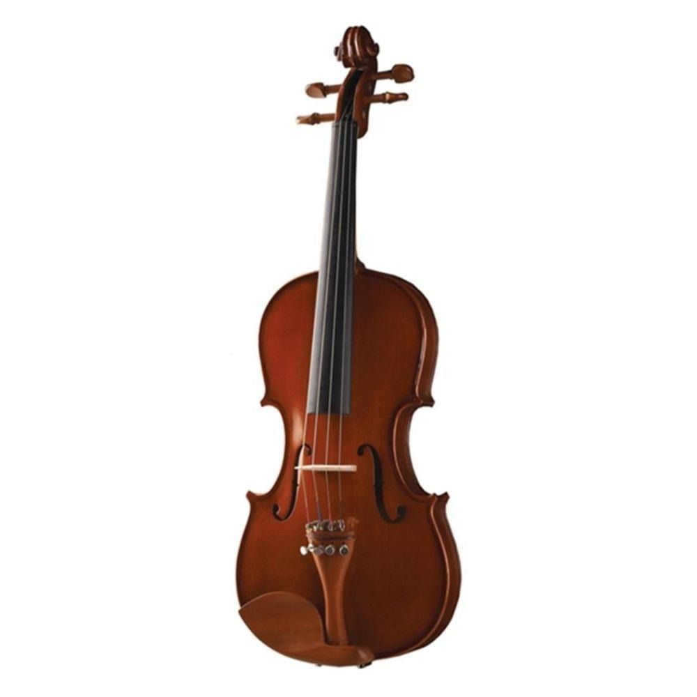Violino Michael VNM36 3/4 MAP
