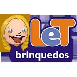 Let Brinquedos