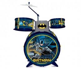Bateria Batman - Cavaleiro das Trevas - Fun