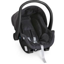 Bebê Conforto - Cocoon - Preto - De 0 à 13 Kg - Galzerano