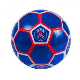 Bola de Futebol - Paris Saint-German - Futebol e Magia