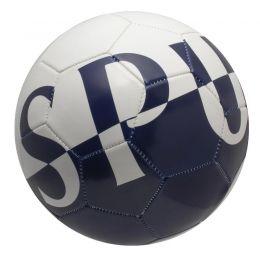 Bola de Futebol - Tottenham - Número 5 - Futebol e Magia