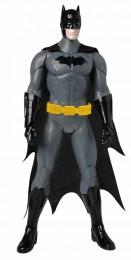 Boneco Articulado Batman -  35 cm - Candide