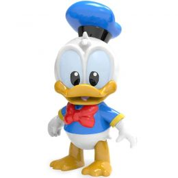 Boneco Pato Donald 27 cm - Líder Brinquedos