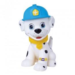 Cachorrinho com Acessórios - Esquadrão Pet Dodói - Super Toys