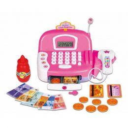 Caixa Registradora - Princesas Mágicas - Zoop Toys