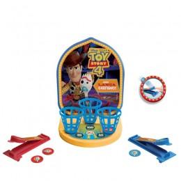 Jogo Lança Garfinho - Toy Story 4 - Elka