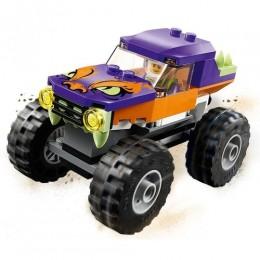 Lego - City - Monster Truck - 60251
