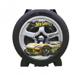 Maleta Roda Radical - Hot Wheels - Edição Especial - Fun